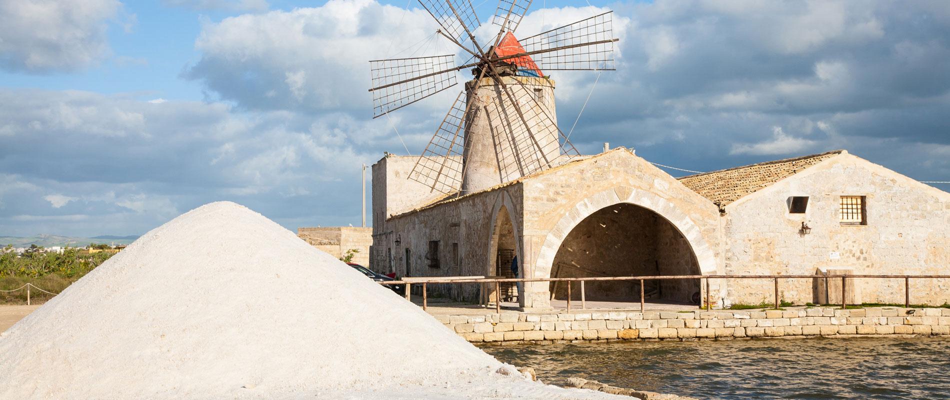 sicilia-trapani