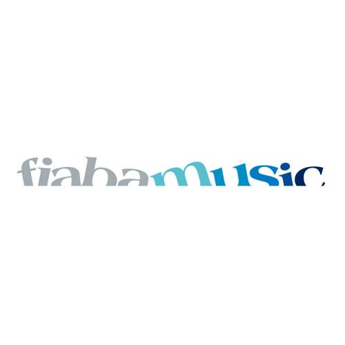 Fiabamusic
