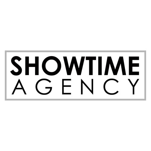 Showtime Agency