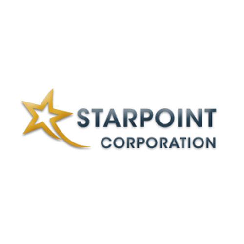 Starpoint Corporation